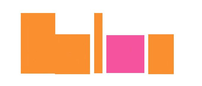 Estetica Kalos