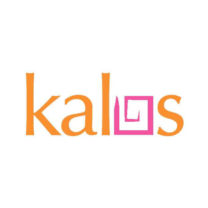 _estetica_kalos_